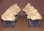 Cupcakes de Whisky – Un placer para elpaladar…