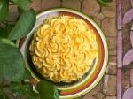 Serie Layer Cakes –Introducción