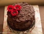 Layer Cake deAmapolas